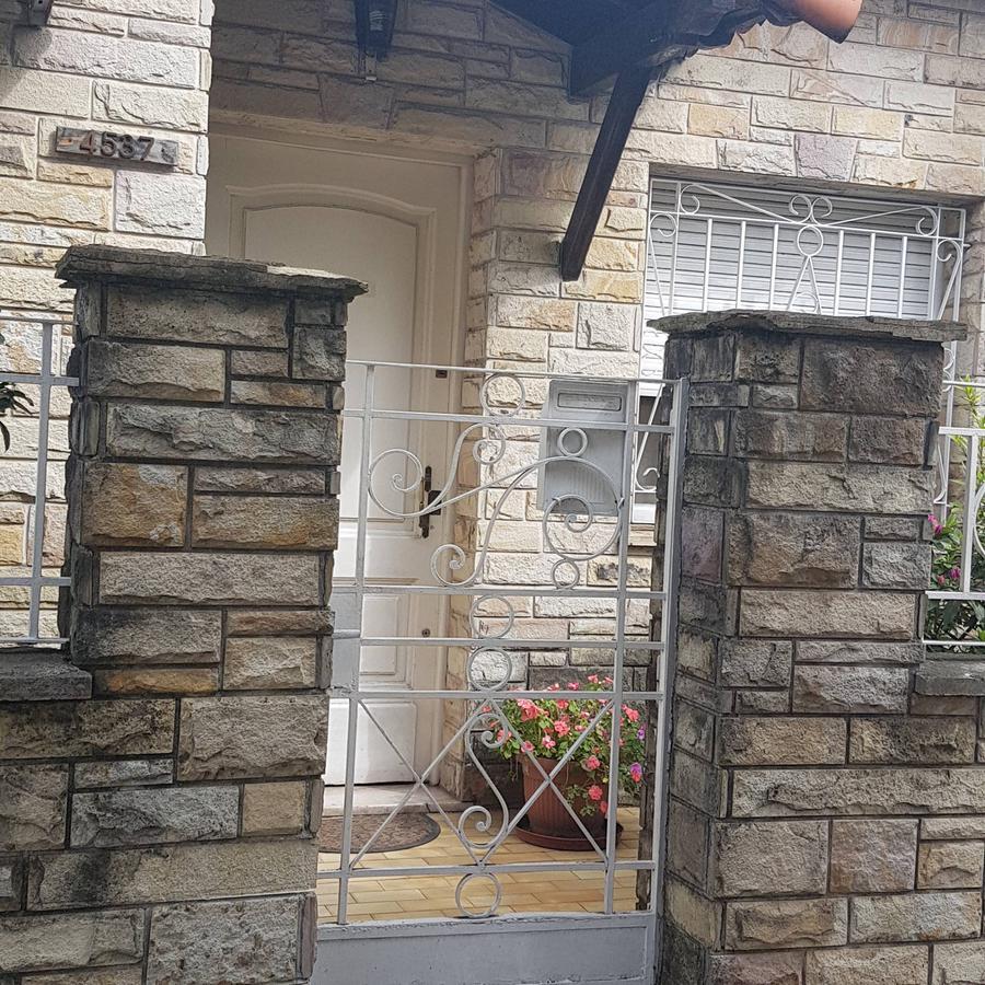 Foto Casa en Venta en  Villa Lugano ,  Capital Federal  COSQUIN 4.537