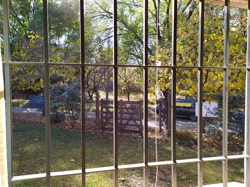 Foto Casa en Venta en  Alta Gracia,  Santa Maria  2 Dormitorio - Frente al arroyo Santa Cruz