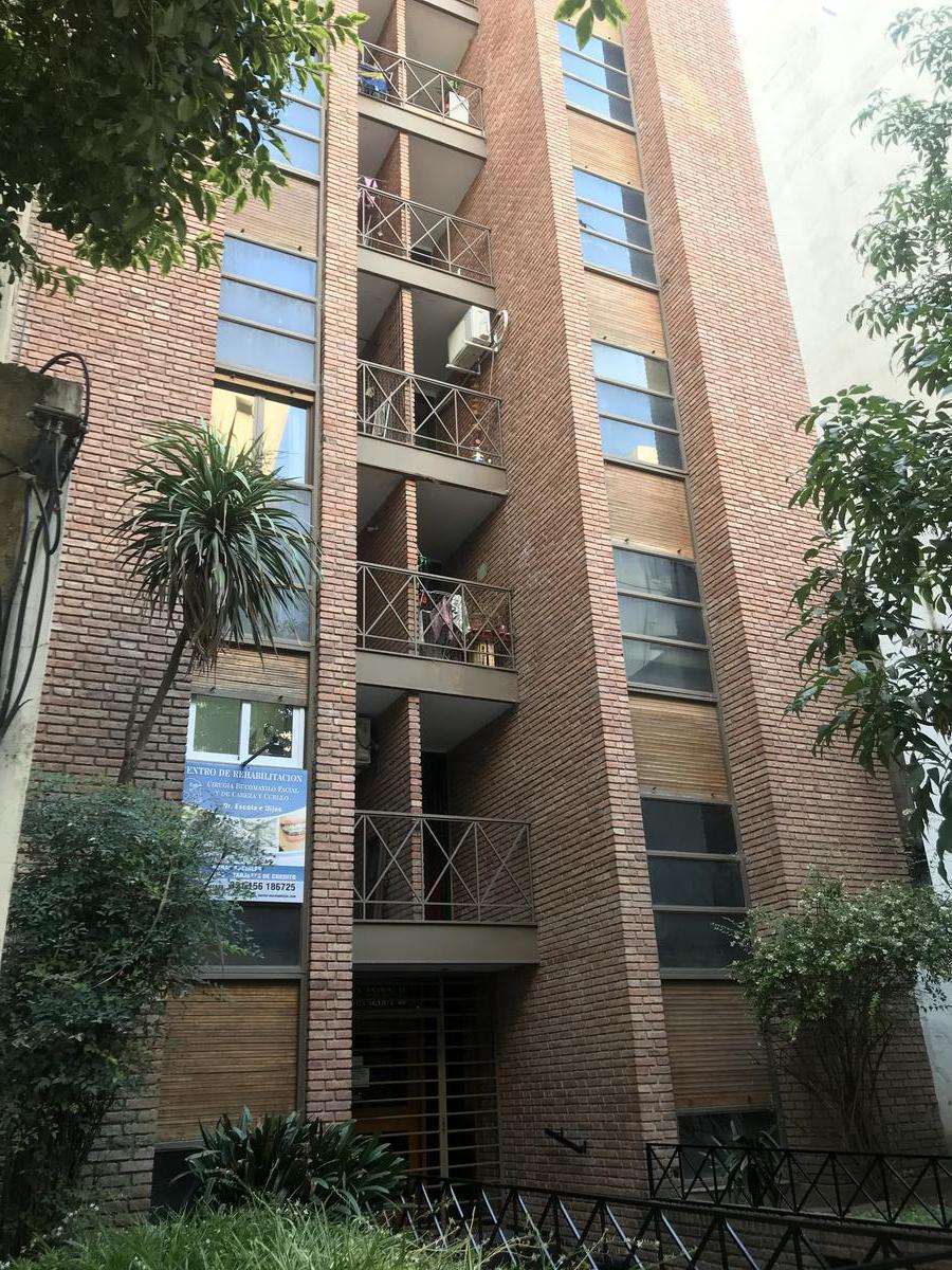 Foto Departamento en Venta en  Nueva Cordoba,  Capital  Independencia al 1100