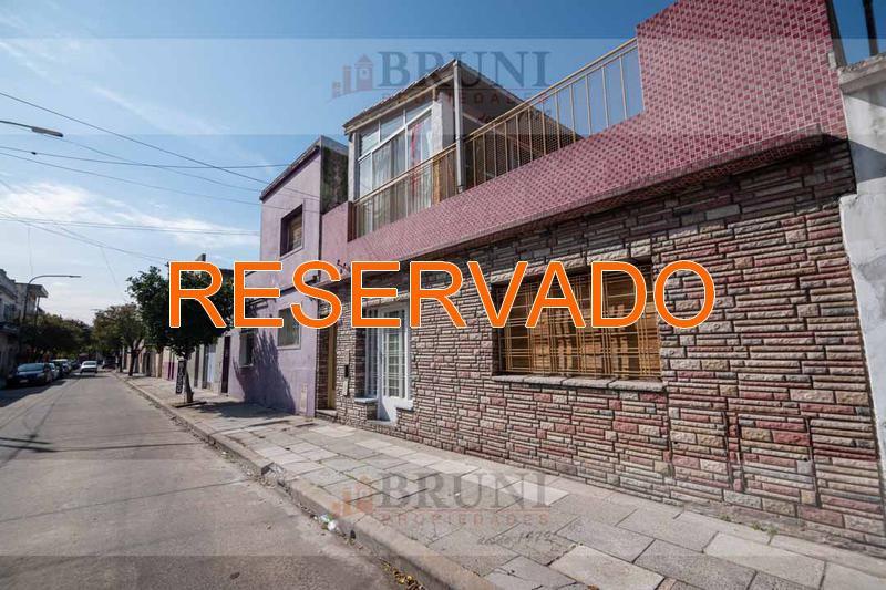Foto Casa en Alquiler en  Velez Sarsfield ,  Capital Federal  Carlos Carranza al 4800