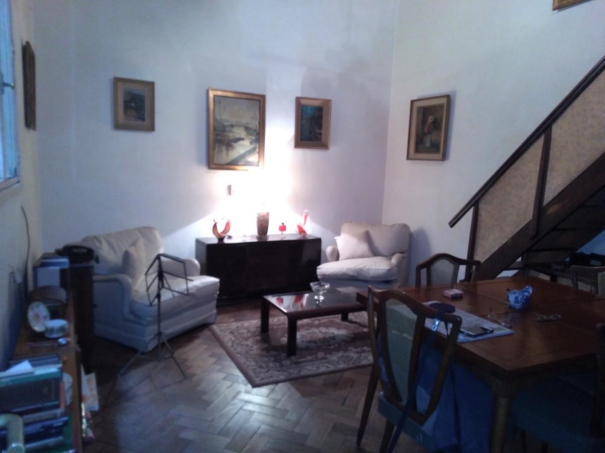 Foto Departamento en Venta en  Centro ,  Capital Federal  Tucuman al 600