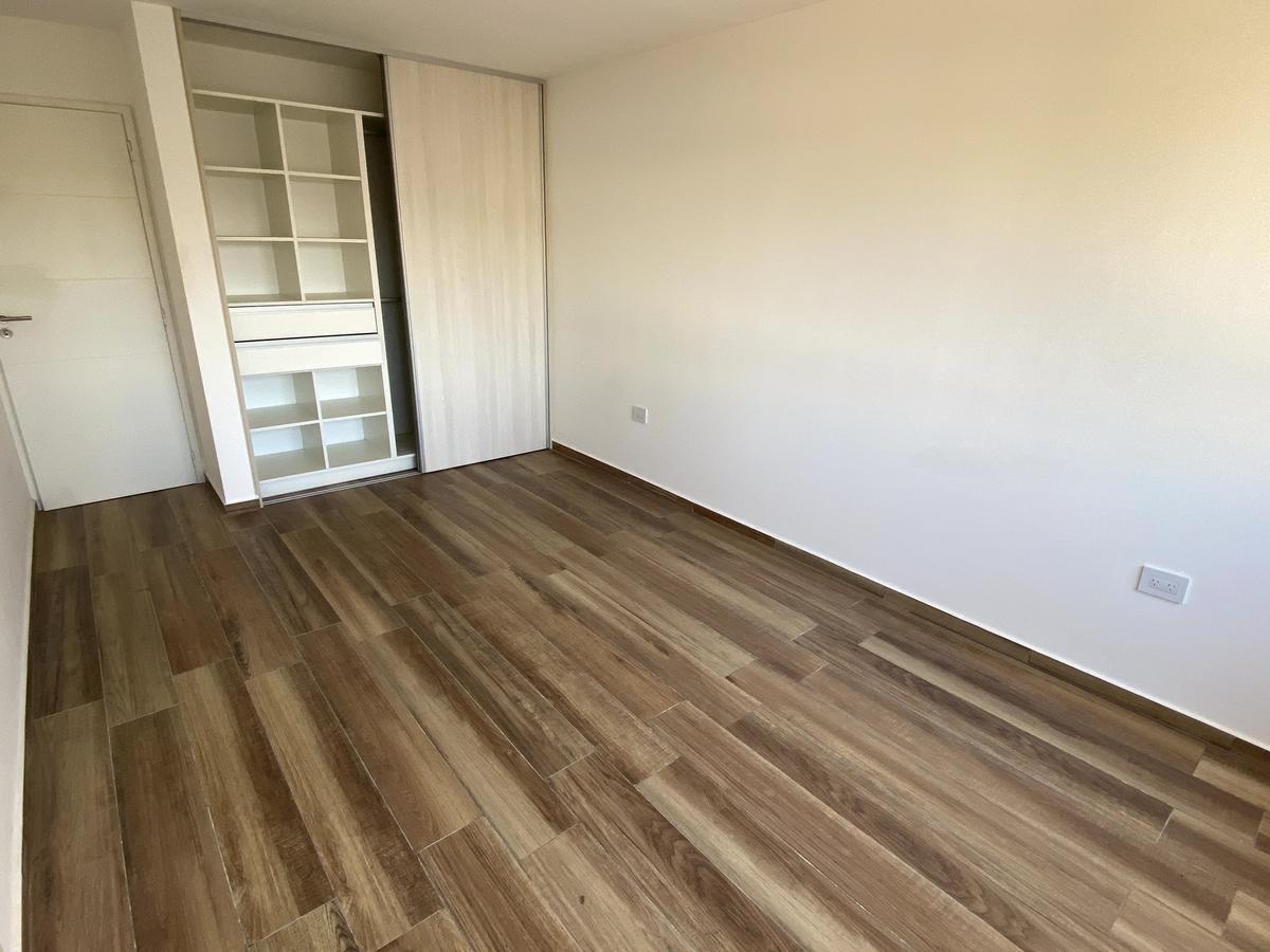 Foto Casa en Venta en  Villa Warcalde,  Cordoba Capital  HOUSING LA CAROLINA VILLAGE