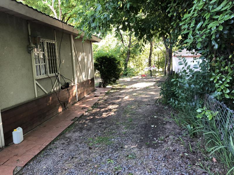 Foto Casa en Venta en  Ingeniero Maschwitz,  Escobar  Entre Rios 1460