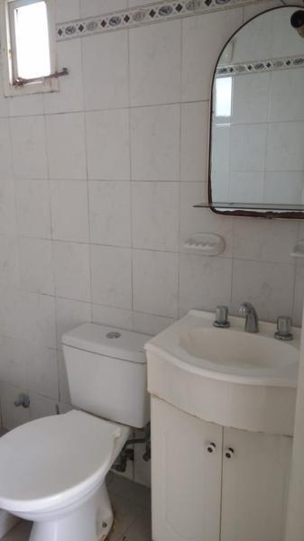 Foto Departamento en Venta en  La Plata ,  G.B.A. Zona Sur  11  entre 45 y 46