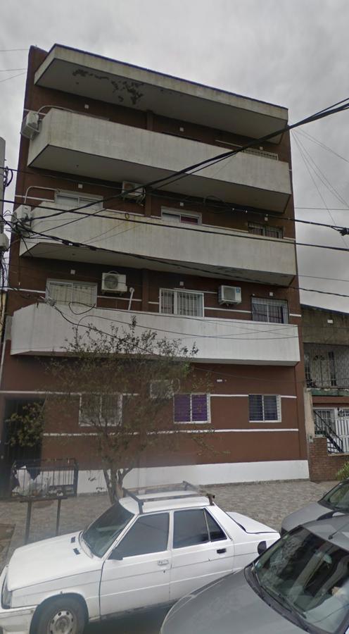 Foto Departamento en Alquiler en  San Miguel De Tucumán,  Capital  san lorenzo al 2000