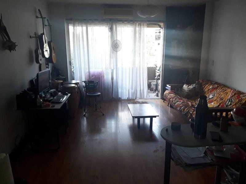 Foto Casa en Venta en  Lanús Este,  Lanús  ALVEAR 2300