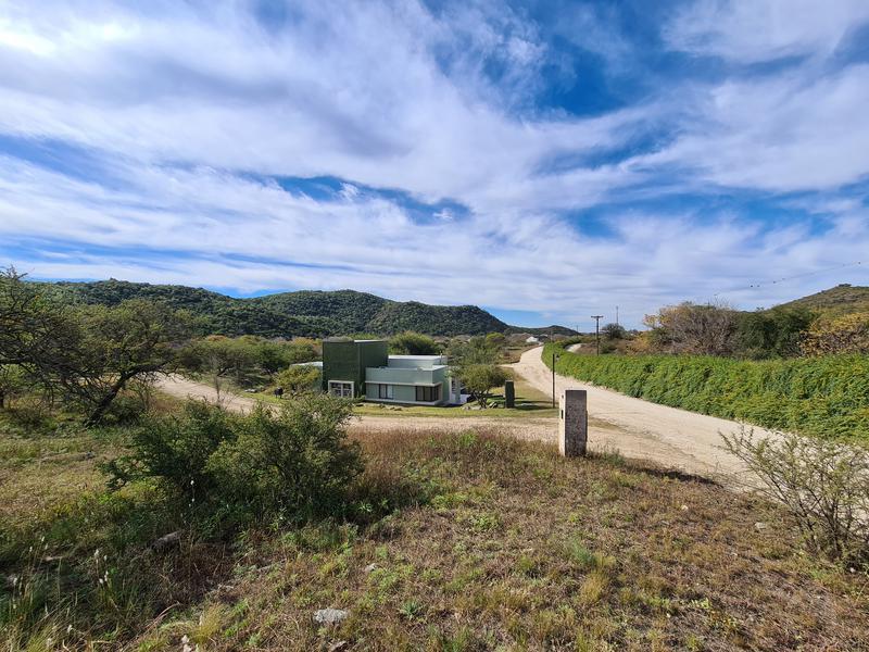 Foto Terreno en Venta en  Potrerillo de la Larreta,  Alta Gracia  Terreno en Potrerillo de Larreta - Lote 6, Mz 426