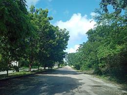 Foto Terreno en Venta en  Mérida ,  Yucatán  Terreno - Gran oportunidad de terreno para desarrollador o inversionistas