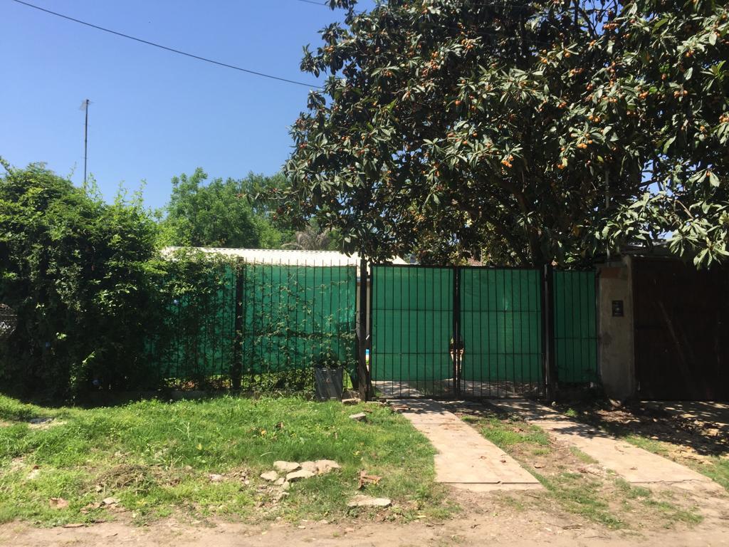 Foto PH en Venta en  Esc.-V.Valier,  Belen De Escobar  Melo esquina Vallier (UF 2)