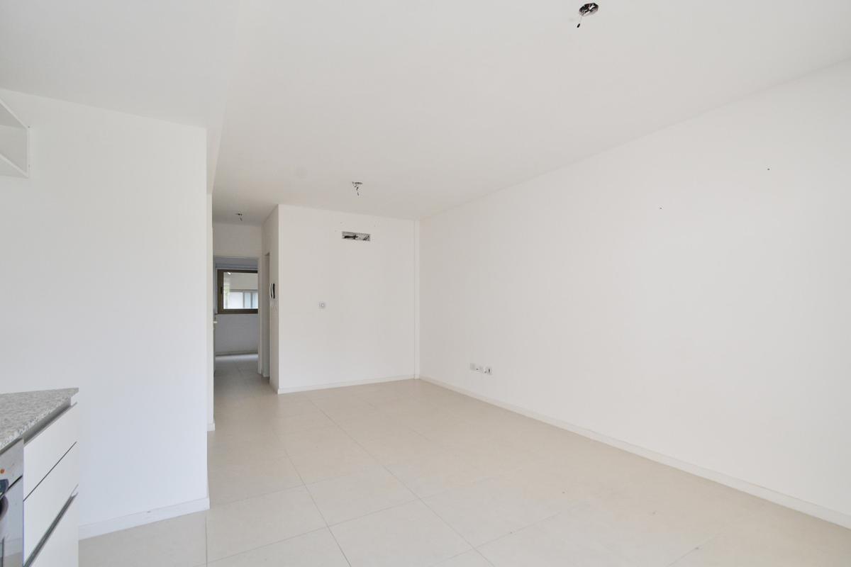Foto Departamento en Venta en San Pedro al 800, Moron | Castelar | Castelar Norte