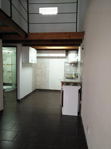 Foto PH en Venta en  Villa Urquiza ,  Capital Federal  Miller al 2600