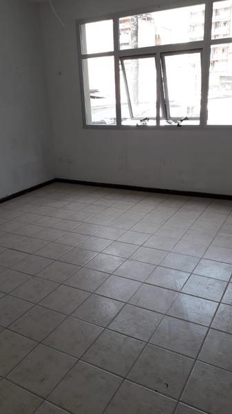 Foto Oficina en Alquiler en  Microcentro,  San Miguel De Tucumán  24 DE SEPTIEMBRE al 700