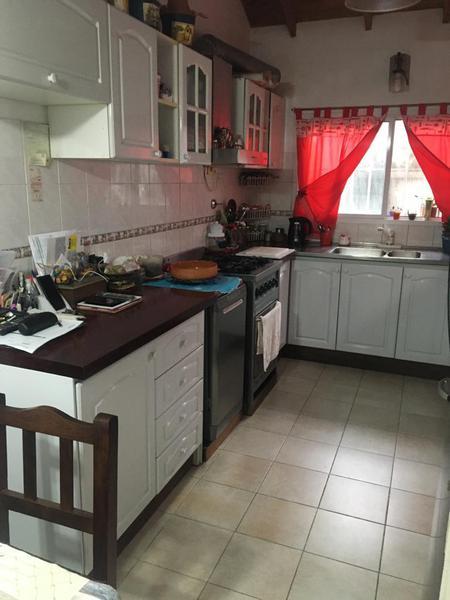 Foto Casa en Venta en  Villa Adelina,  San Isidro  Mazza al 1400