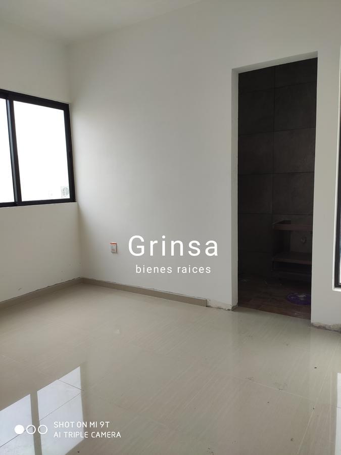 Foto Casa en Venta en  Alvarado ,  Veracruz  La Riviera Veracruzana, Alvarado, Veracruz