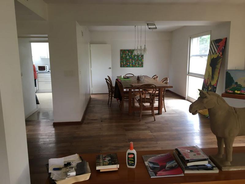 Foto Casa en Venta en  Tortuguitas,  Malvinas Argentinas  MIRAFLORES COUNTRY CLUB CASA 781, TORTUGUITAS