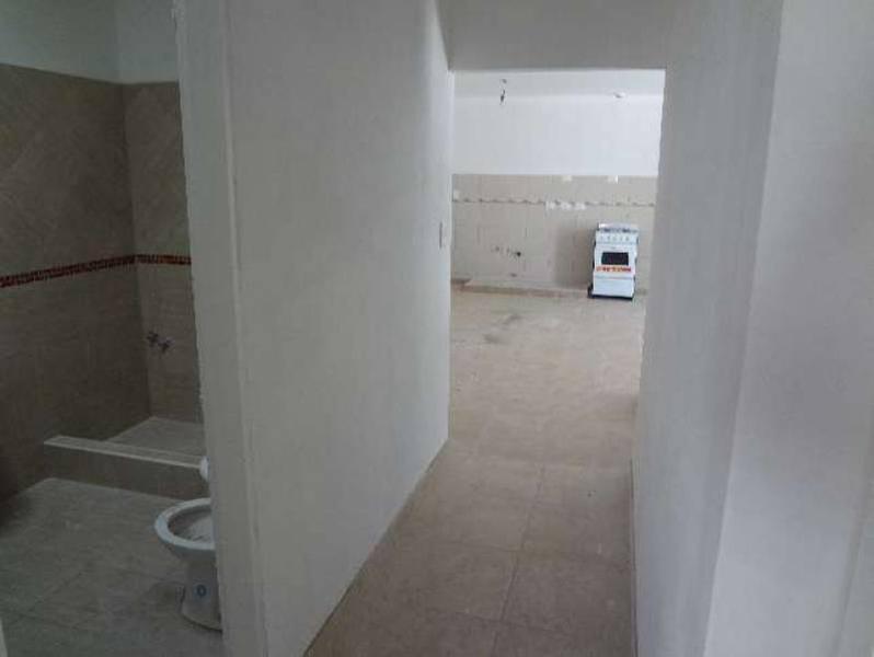 Foto Casa en Venta en  Haedo Sur,  Haedo  Alegría al 1100