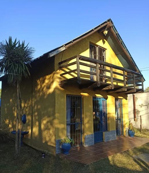 Foto Casa en Alquiler en  Parque del Plata ,  Canelones  parque del plata sur