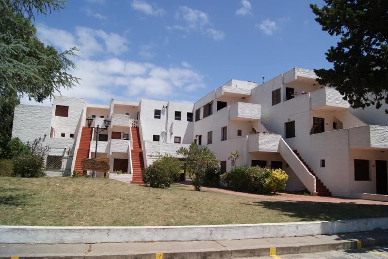 Foto Departamento en Venta en  Villa Gesell ,  Costa Atlantica  Calle 307