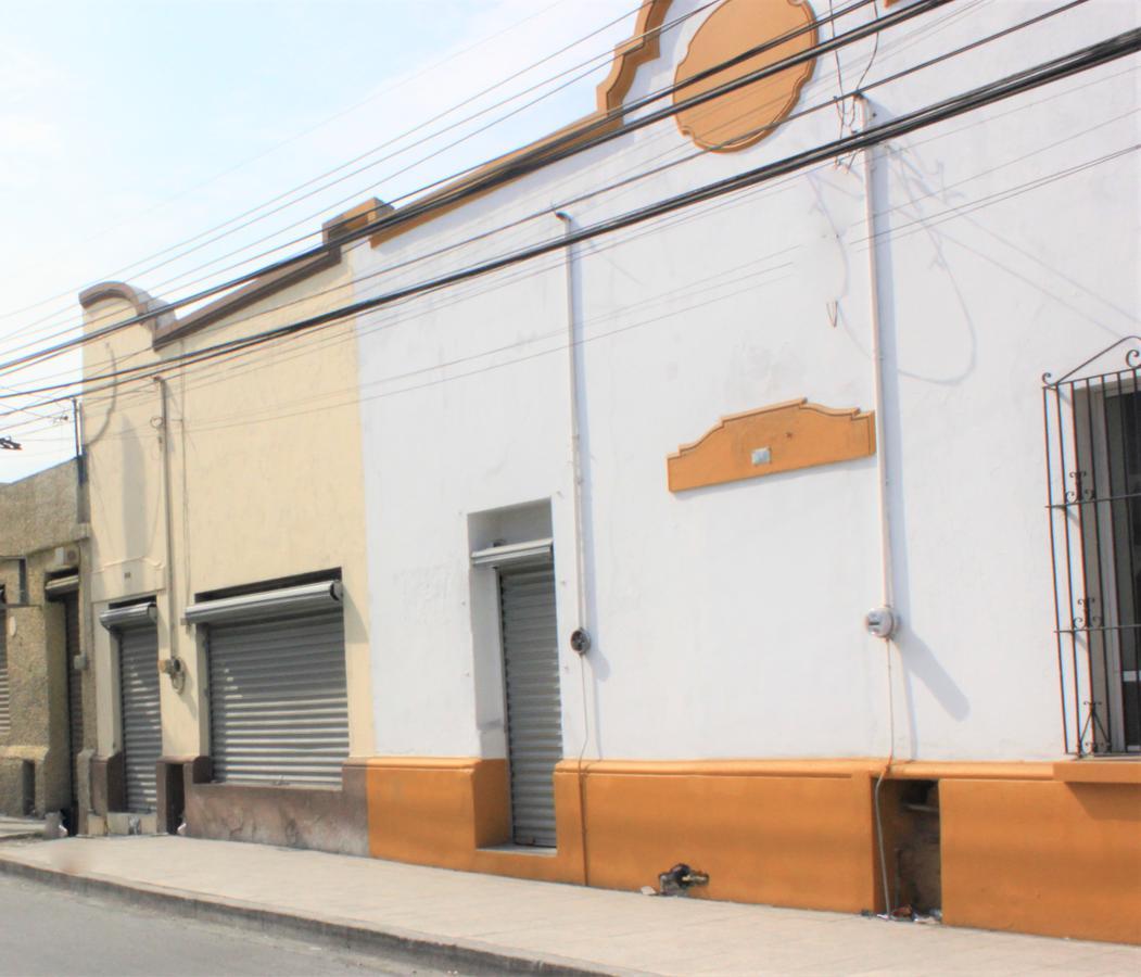 Foto Local en Renta en  Monterrey Centro,  Monterrey  RENTA DE LOCAL EN EL CENTRO