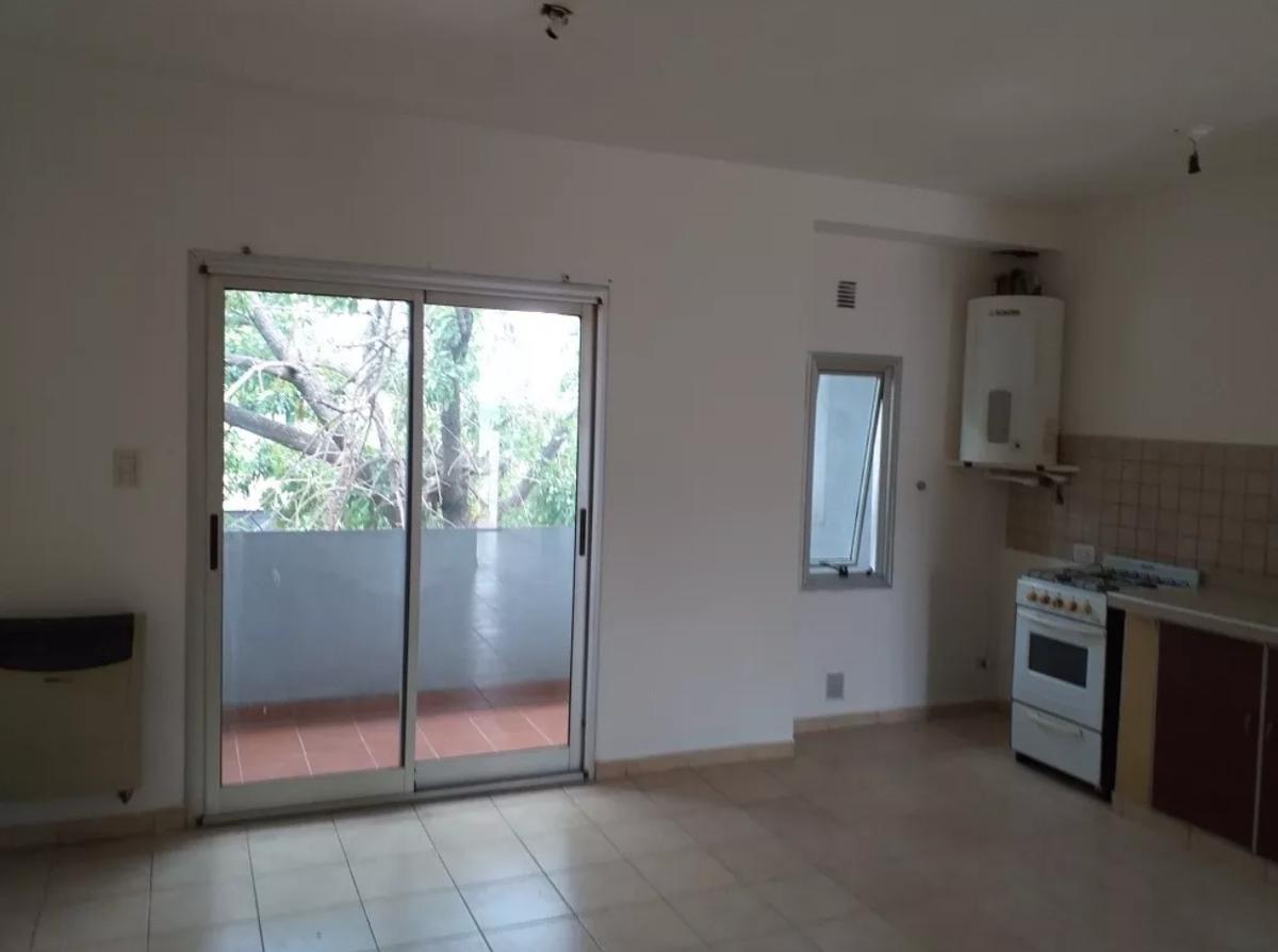Foto Departamento en Venta en  Villa Elvira,  La Plata  80 e/ 115 y 116