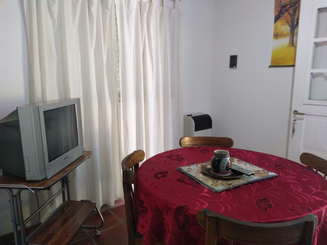 Foto Departamento en Alquiler en  Merlo,  Junin          RESERVADA                                                 ALQUILO DEPTO 2 DORM EN MERLO SAN LUIS