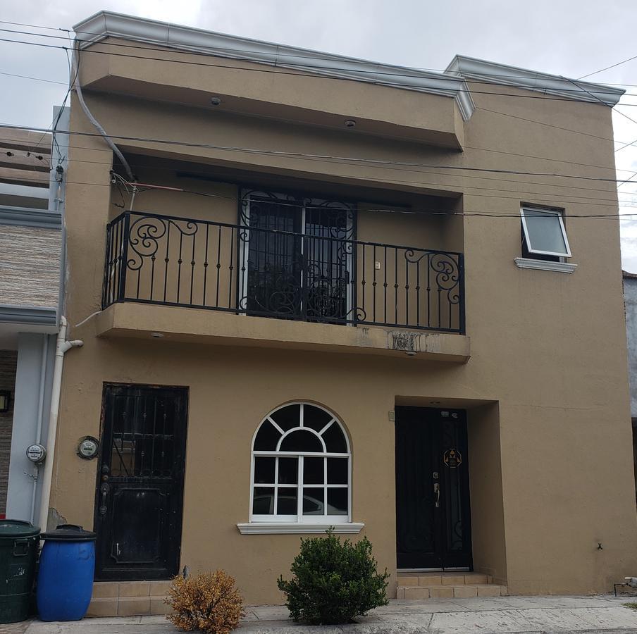 Foto Casa en Renta en  Condado de Santa Lucía,  Guadalupe  San Juan de la Cruz