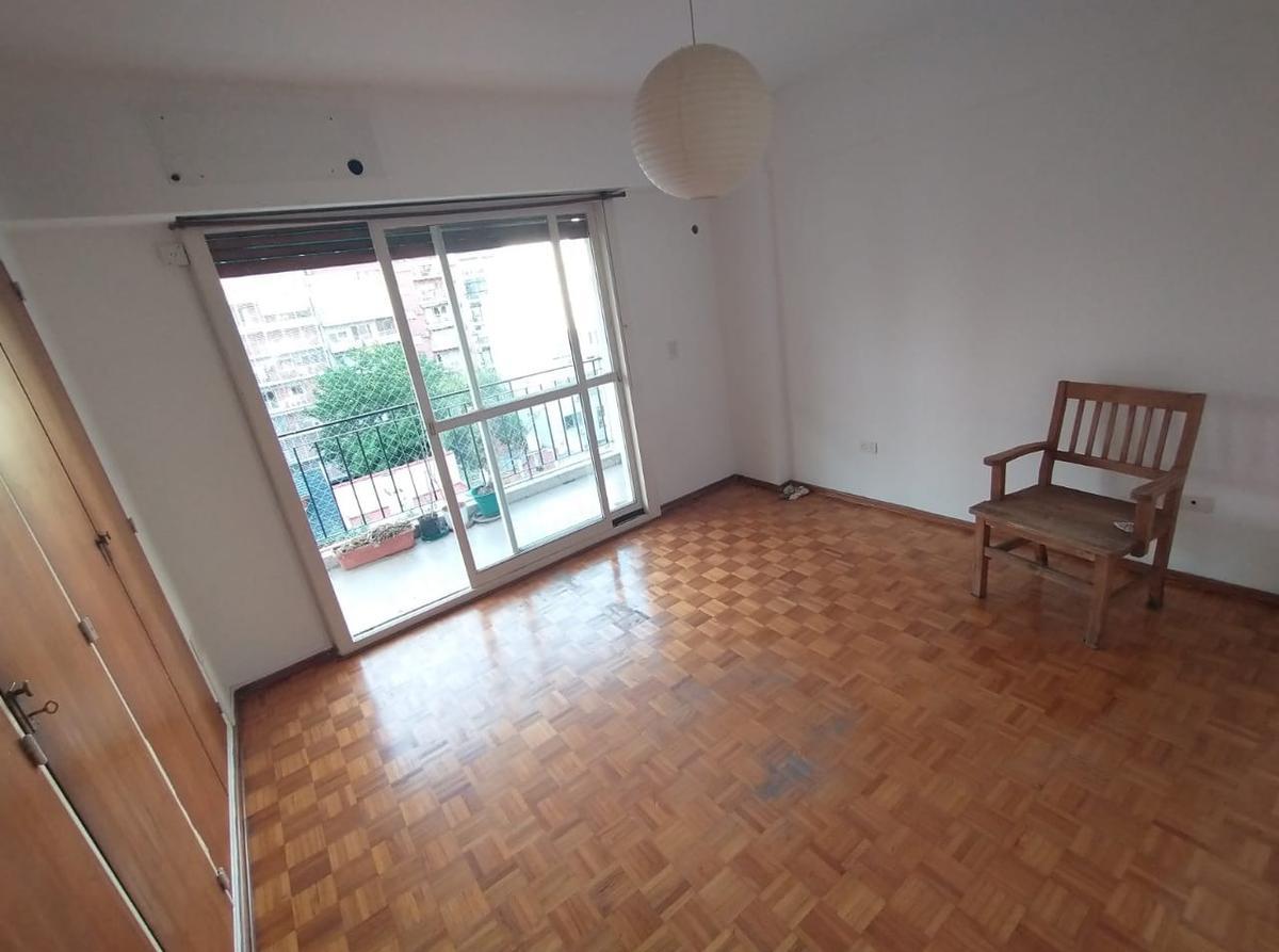 Foto Departamento en Venta en  Belgrano ,  Capital Federal  Zapiola al 2700