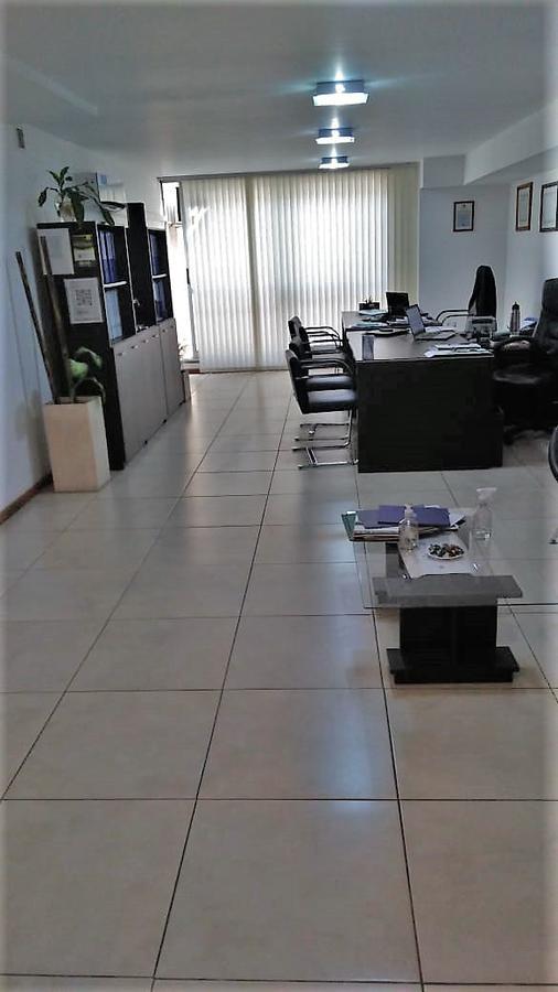 Foto Oficina en Venta en  Nueva Cordoba,  Capital  Nueva Cordoba - Buenos Aires al 1200