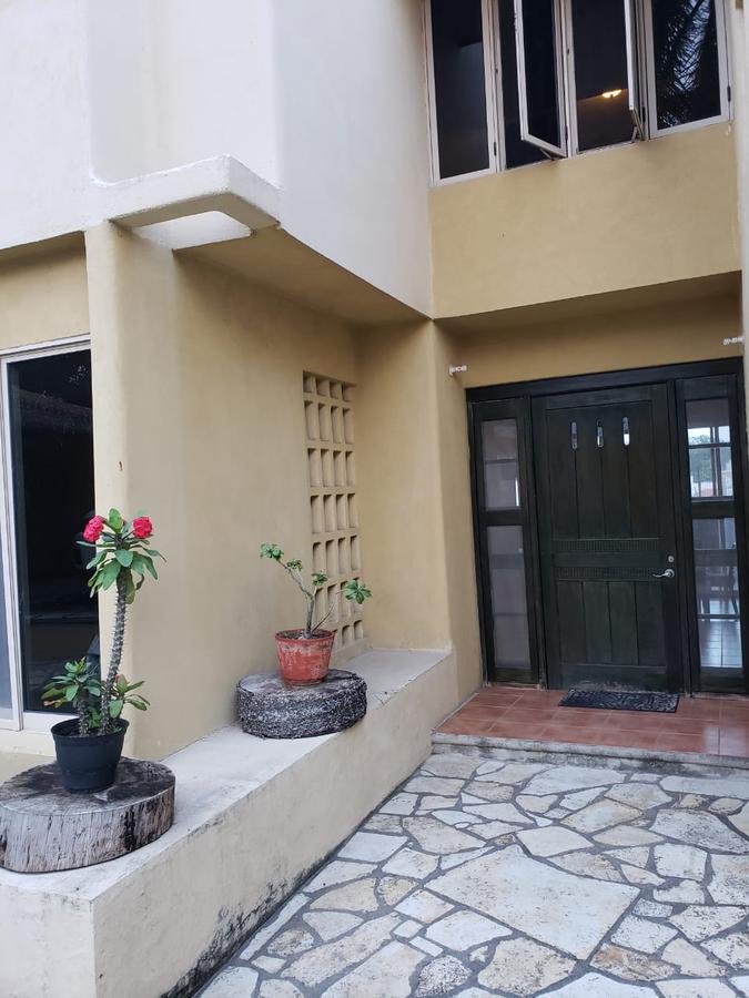 Foto Casa en Renta en  Fraccionamiento Loma de Rosales,  Tampico  RENTA DE CASA EN LOMAS DE ROSALES
