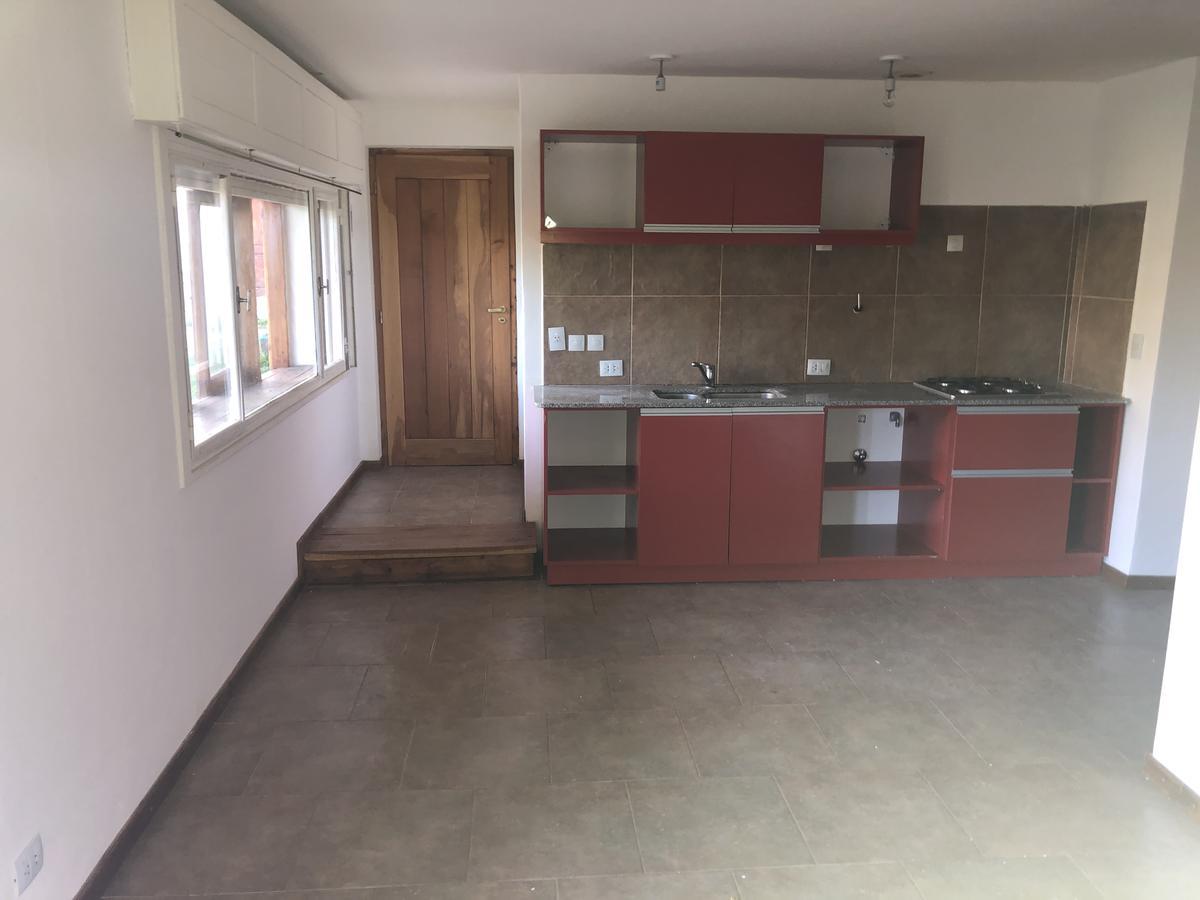 Foto Casa en Alquiler en  Melipal,  San Carlos De Bariloche  Amancay al 300