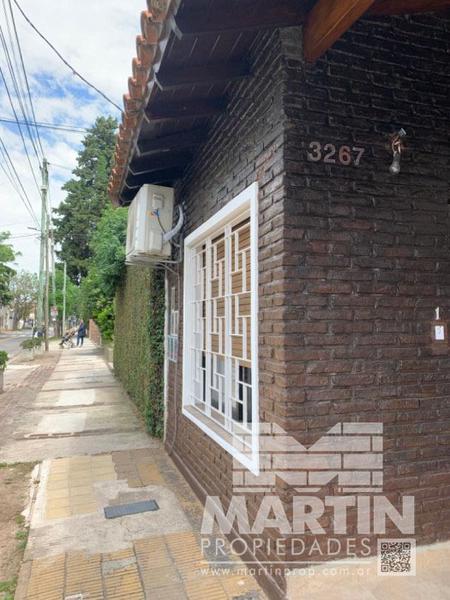 Foto PH en Venta en  Mart.-Fleming/Panam.,  Martinez  PARANA al 3200