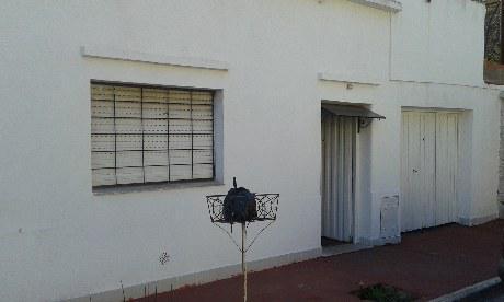Foto Casa en Venta en  Piñeyro,  Avellaneda  Falucho 1900