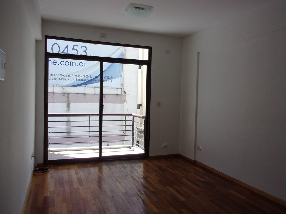 Foto Departamento en Alquiler en  Belgrano ,  Capital Federal  Virrey del Pino al 2800