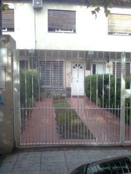 Foto Casa en Venta en  Ituzaingó,  Ituzaingó  Paysandu 1100