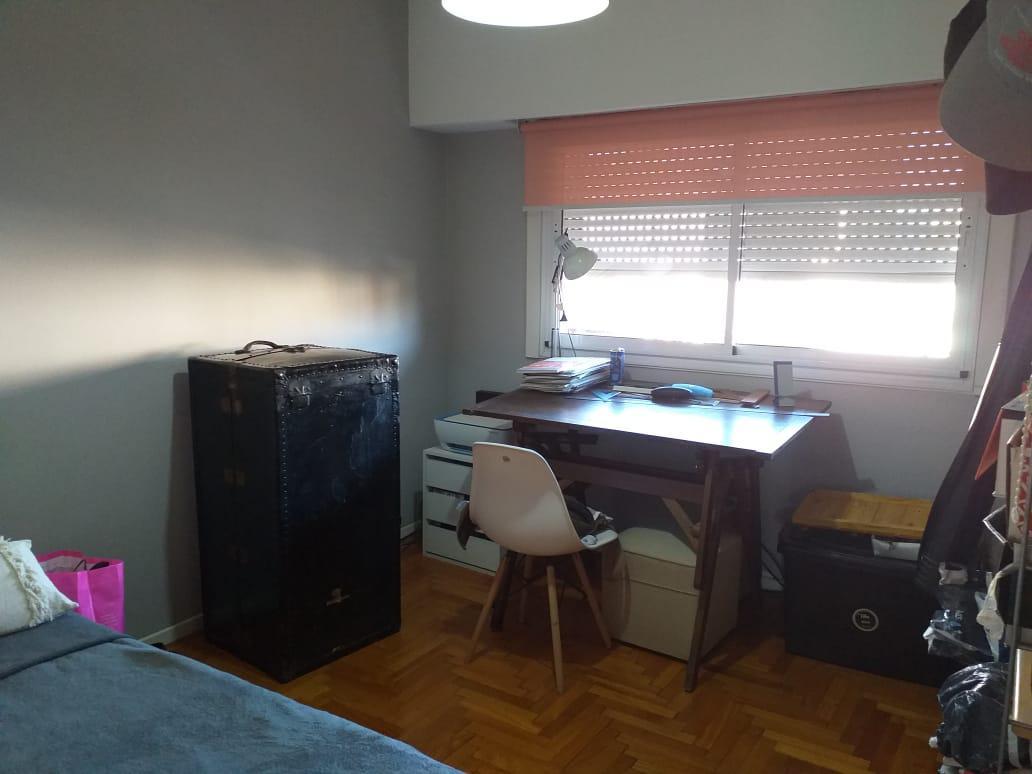 Foto Casa en Venta en  Ramos Mejia Sur,  Ramos Mejia  DOMINGO OLIVERA al 700