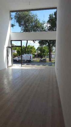 Foto Local en Alquiler | Venta en  Arguello,  Cordoba  Av. Ricardo Rojas al 7400.-