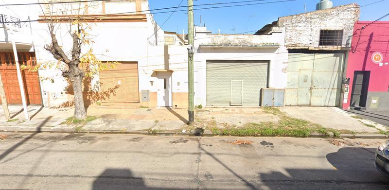 Foto Casa en Venta en  Piñeyro,  Avellaneda  ENTRE RIOS al 1500