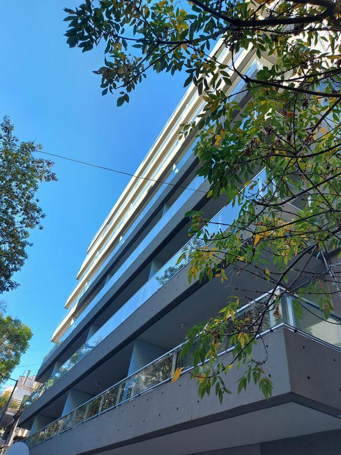 Foto Departamento en Alquiler en  Barrio Norte ,  Capital Federal  Aguero al 2100