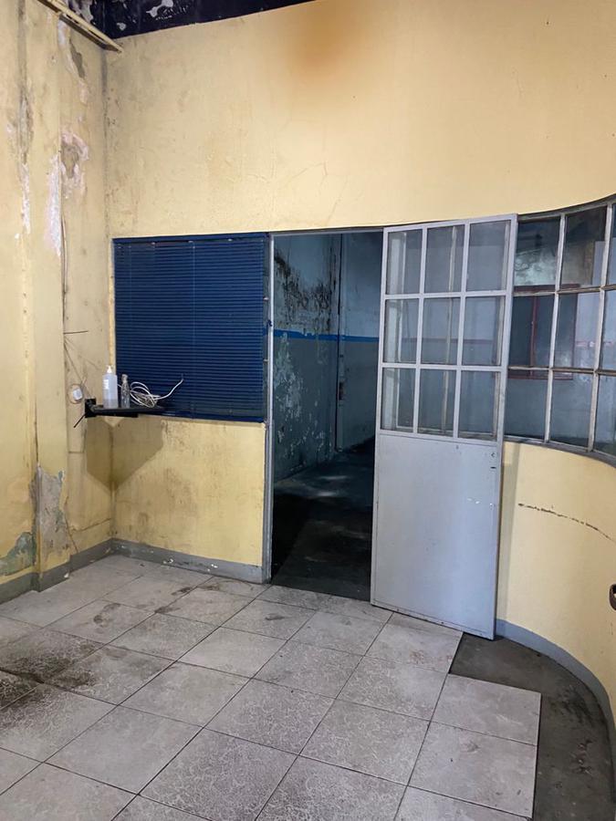 Foto Local en Venta en  Beccar-Vias/Rolon,  Beccar  AVENIDA CENTENARIO 2656, BECCAR, PARTIDO DE SAN ISIDRO