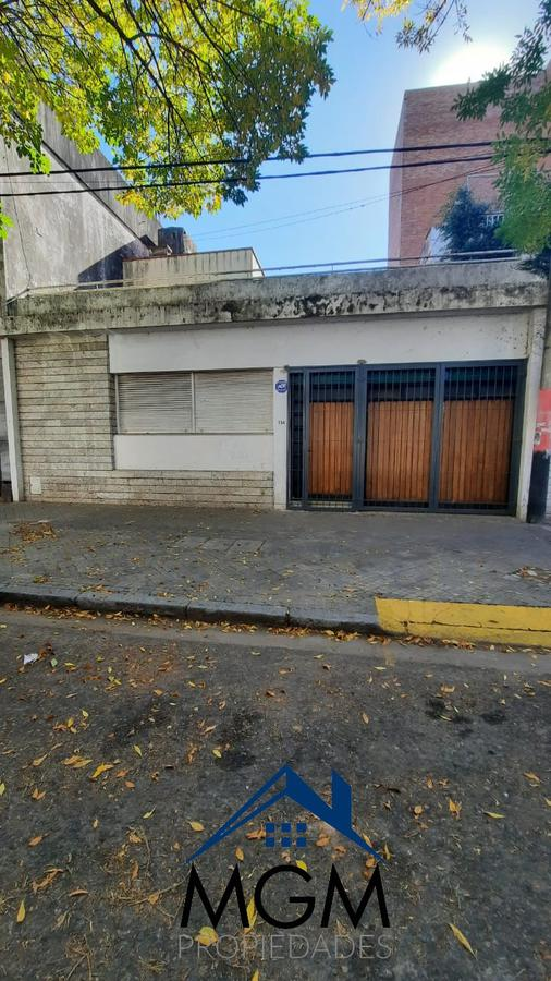 Foto Terreno en Venta en  República de la Sexta,  Rosario  Cochabamba al 100