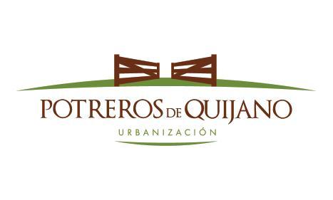 Foto Terreno en Venta en  Campo Quijano,  Rosario De Lerma  Potreros. De Quijano