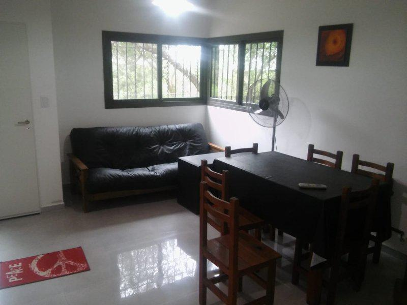Foto Casa en Venta en  Rio Ceballos ,  Cordoba  Rio Ceballos