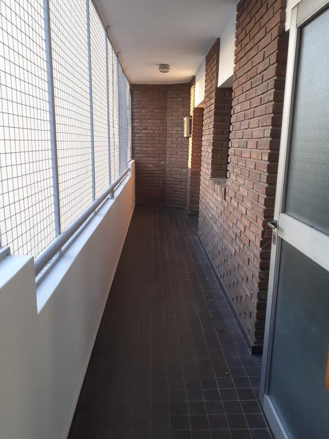 Foto Departamento en Venta en  Avellaneda ,  G.B.A. Zona Sur  Marconi 643.