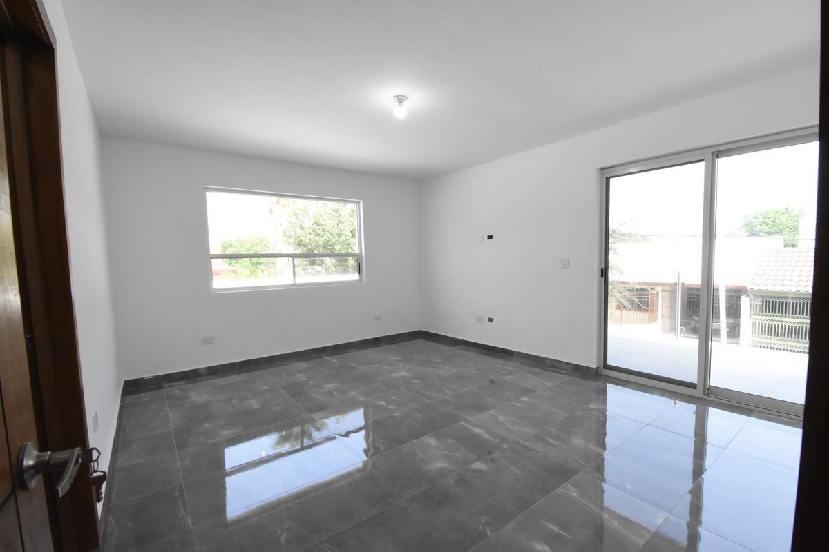 Foto Casa en Venta en  Contry,  Monterrey  VENTA CASA CONTRY