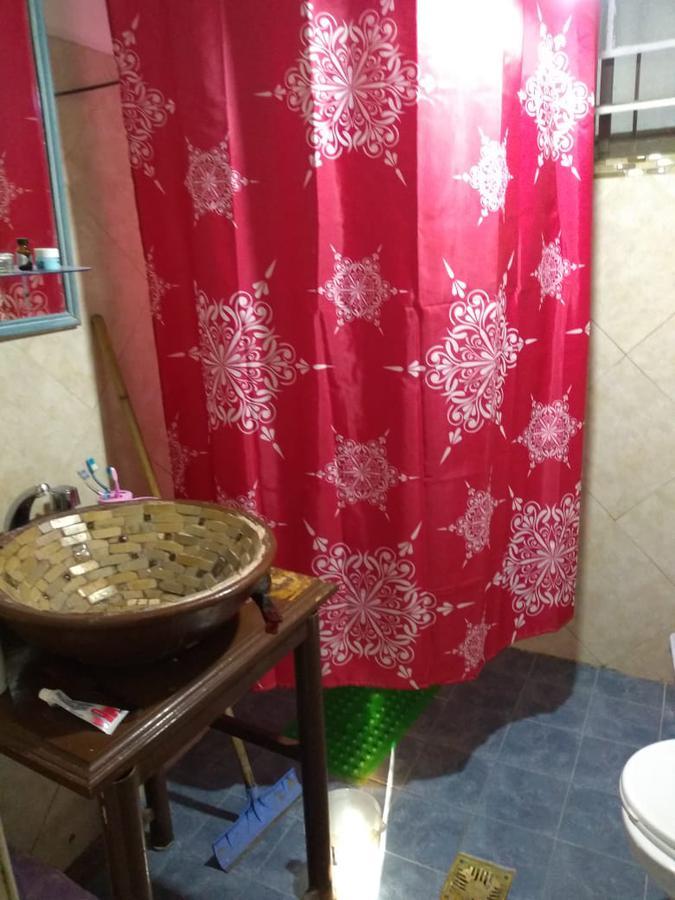 Foto Casa en Venta en  General Bustos,  Alta Gracia  ALTA GRACIA