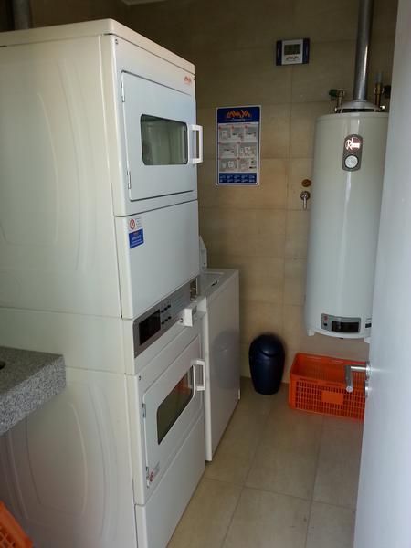 Foto Departamento en Venta en  Temperley Oeste,  Temperley  MEEKS 760 PB UF: 8-9