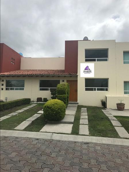 Foto Casa en Renta en  Centro Sur,  Querétaro  Centro Sur