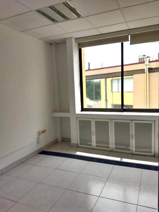 Foto Oficina en Renta en  Vista Hermosa,  Cuernavaca  Oficina Renta Vista Hermosa