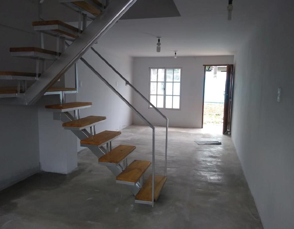 Foto Casa en Venta en  San Miguel De Tucumán,  Capital  Belisario Roldan al 4000