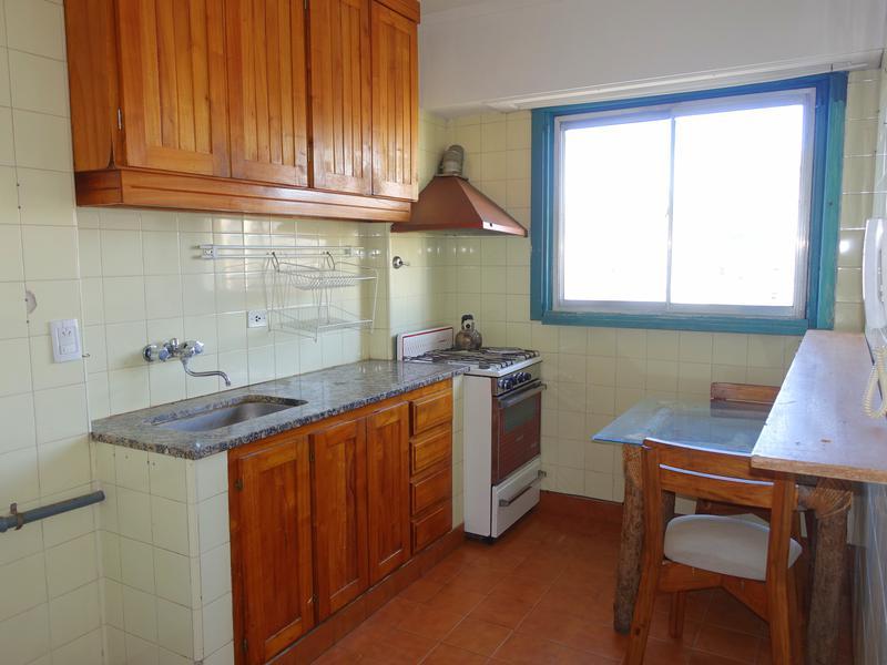 Foto Departamento en Venta | Alquiler en  Mar Del Plata ,  Costa Atlantica  Mitre entre Moreno y Belgrano